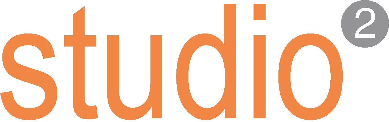 logo_oranje_2020